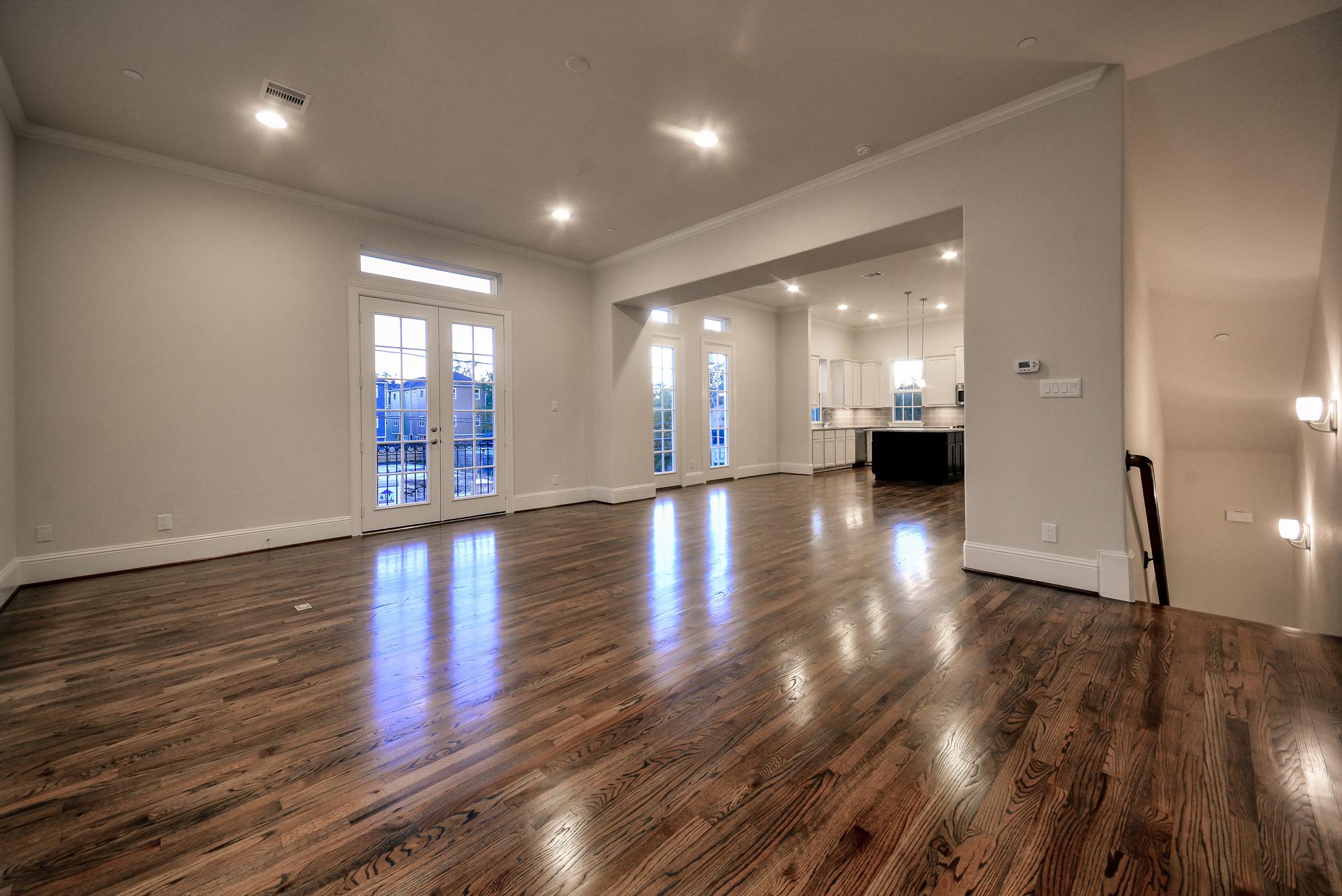 Atlanta flooring installers hardwood flooring installation for Hardwood floors atlanta